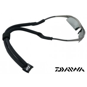 DAIWA Floating Glass Strap