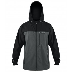 PELAGIC DRI FLEX LIGHTWEIGHT JACKET