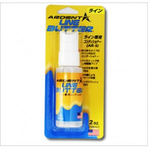 ARDENT LINE BUTTER CONDITIONER