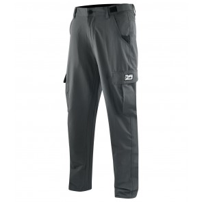 PELAGIC POLARIS FISHING PANTS