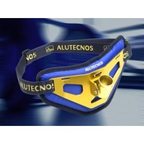 ALUTECNOS Fighting Belt