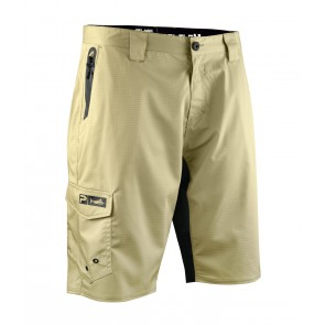 PELAGIC SOCORRO FISHING SHORTS