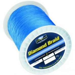 Diamond Braid 300Yds
