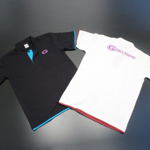 Gokuspe Polo Shirt