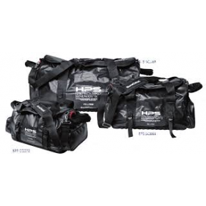 SURECATCH HPS DRY BAG 35lt