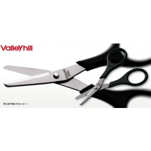 Valleyhill PE Cutter