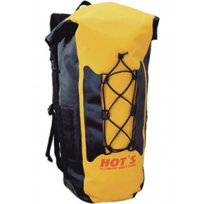 HOTS Waterproof Bag