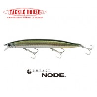 TACKLE HOUSE CONTACT NODE
